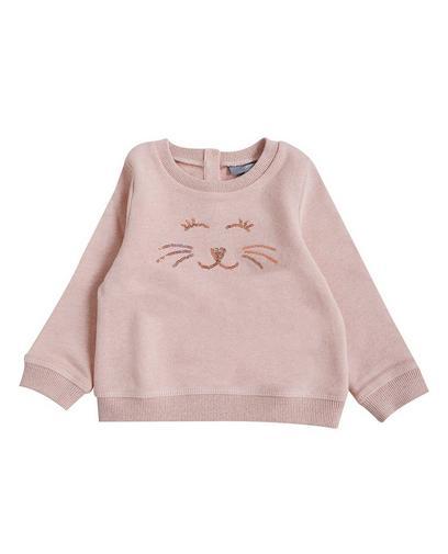 Altrosa Sweater